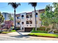 319 North Hollywood Way Burbank CA, 91505