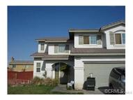 14749 Louisa Court Adelanto CA, 92301