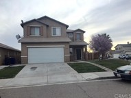 13277 Gatewood Court Victorville CA, 92392
