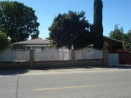 5288 34th Street Riverside CA, 92509