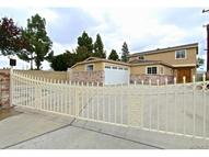 20302 Devlin Avenue Lakewood CA, 90715