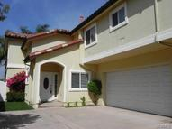 1819 Clark Lane Redondo Beach CA, 90278