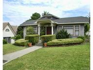 13525 Terrace Place Whittier CA, 90601