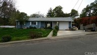 675 Shady Oak Street Lakeport CA, 95453