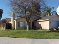 15341 Witczak Court Moreno Valley CA, 92551