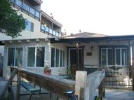 714 West 34 San Pedro CA, 90731