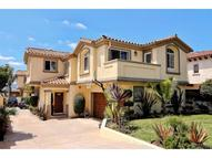 2114 Harriman Lane Redondo Beach CA, 90278