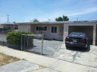 1217 South Hillford Avenue Compton CA, 90220