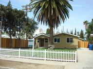 11347 Miranda Street North Hollywood CA, 91601