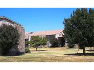 500 East 7th Street Springtown TX, 76082