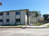 5580 Dairy Avenue Long Beach CA, 90805