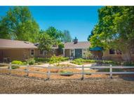 1065 Lia Way Chico CA, 95926