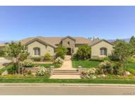 30452 Copper Hill Court Redlands CA, 92373