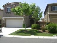 27115 Dolostone Way Moreno Valley CA, 92555
