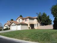 26540 Warbler Court Canyon Country CA, 91351