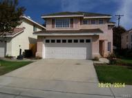 2064 Greenwood Lane Pomona CA, 91766