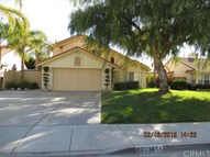 43385 Peartree Lane Hemet CA, 92544