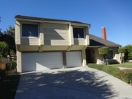 4429 Woodmar Drive Whittier CA, 90601