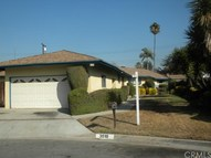 3510 North Muse Drive Covina CA, 91724