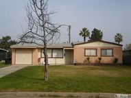 713 Long Beach Drive Colton CA, 92324