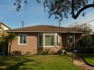 4502 Ladoga Avenue Lakewood CA, 90713