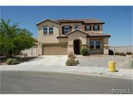 15910 Golden Meadow Lane Victorville CA, 92394
