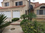 3057 Canyon Vista Drive Colton CA, 92324