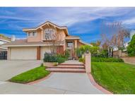 21142 Valleyview Drive Walnut CA, 91789