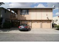 2275 Pine Avenue Long Beach CA, 90806