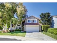 25101 Danabirch Dana Point CA, 92629
