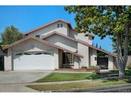 3426 South Towner Street Santa Ana CA, 92707