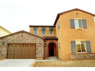 501 N. Cable Canyon Place Brea CA, 92821