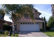 272 Treasure Street Perris CA, 92571
