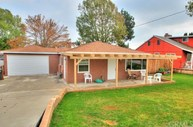 414 Maple Avenue Brea CA, 92821