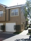 28364 Boulder Drive Foothill Ranch CA, 92610