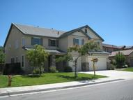 34859 Miller Place Beaumont CA, 92223