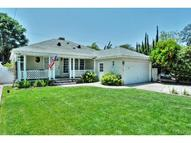617 South Beachwood Drive Burbank CA, 91506