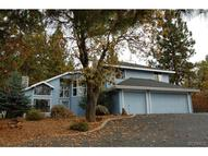 58258 Trails End Road North Fork CA, 93643
