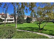 5146 Dorado Drive Huntington Beach CA, 92649