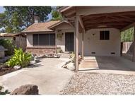 2247 Holly Avenue Chico CA, 95926