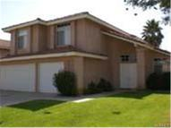 12901 Bernard Court Moreno Valley CA, 92555