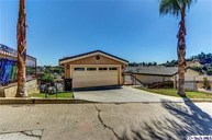 3546 Hillview Place Los Angeles CA, 90032