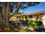 590 Elm Tree Lane Fallbrook CA, 92028
