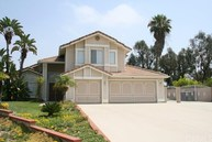 1011 Cannon Road Riverside CA, 92506