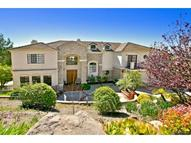 916 Ashby Court San Dimas CA, 91773