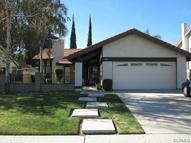 2626 South Palm Avenue Ontario CA, 91762