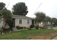 1512 West 219th Street Torrance CA, 90501