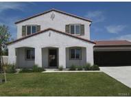 116 Diego Road Beaumont CA, 92223