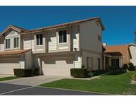 2123 Dublin Lane Diamond Bar CA, 91765