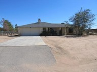 22669 Shawnee Road Apple Valley CA, 92308